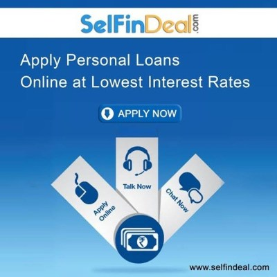 Can some one guide me in getting low interest rates for personal loans Germany? Which bank ...