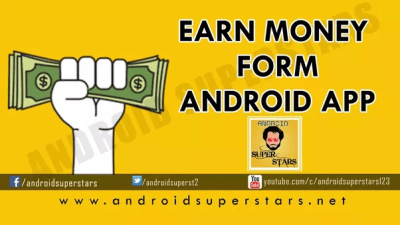 What are the best possible ways to earn money using 'root' privilege in any Android smartphone ...