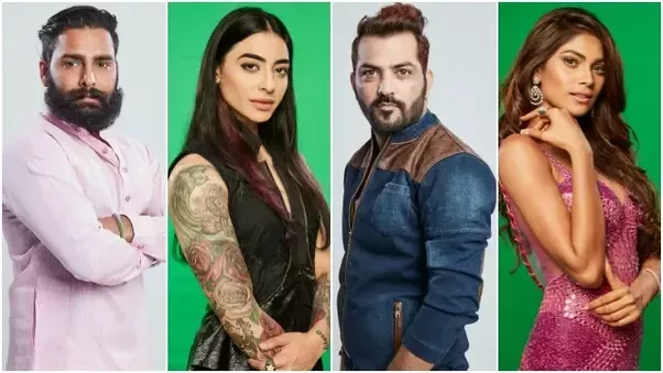 How to vote for Bigg Boss contestants   Quora You can vote your favorite contestant on following link Big Boss 10 winner   Go on official site of Video Personalization  sign up and cast your vote