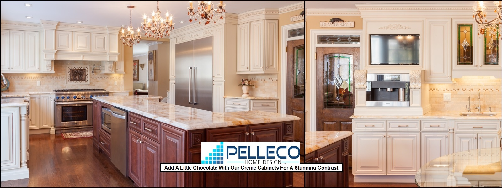 cabinet remodeling showroom scottsdale kitchen remodel scottsdale Kitchen Bath Cabinet Remodeling Showroom Scottsdale