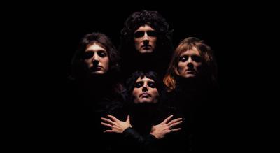 Queen II album | Queen Photos | Page 3
