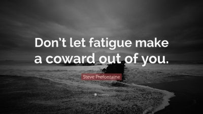 Steve Prefontaine Quotes (35 wallpapers) - Quotefancy