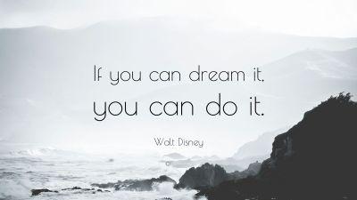 Walt Disney Quotes (26 wallpapers) - Quotefancy