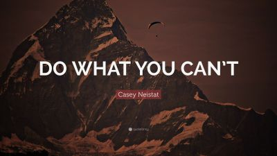 Casey Neistat Quotes (31 wallpapers) - Quotefancy