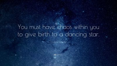Friedrich Nietzsche Quotes (43 wallpapers) - Quotefancy
