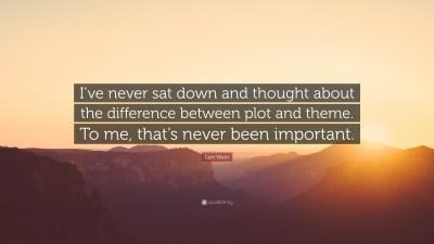 Len Wein Quotes (47 wallpapers) - Quotefancy