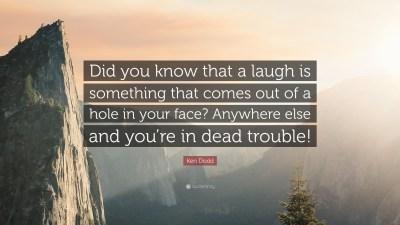 Ken Dodd Quotes (15 wallpapers) - Quotefancy