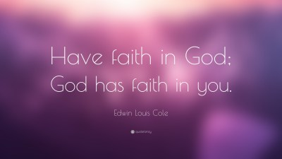 Faith Quotes (40 wallpapers) - Quotefancy