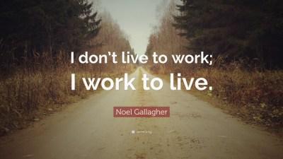 Noel Gallagher Quotes (100 wallpapers) - Quotefancy