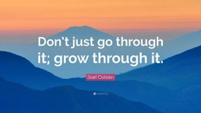 Joel Osteen Quotes (100 wallpapers) - Quotefancy