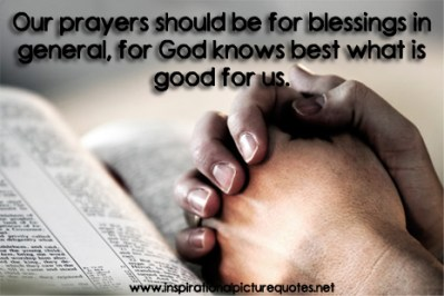 Prayer Quotes (411 Quotes On Images) : Page 26 ← QuotesPictures.com