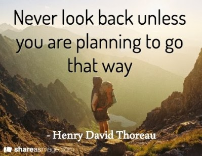 Quotes On Career Planning. QuotesGram