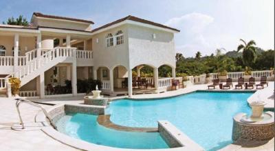 Resort Lifestyle Holidays Crown, San Felipe de Puerto ...