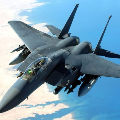 Mcdonnell Douglas F15 Eagle iPad Air Wallpaper Download | iPhone Wallpapers, iPad wallpapers One ...