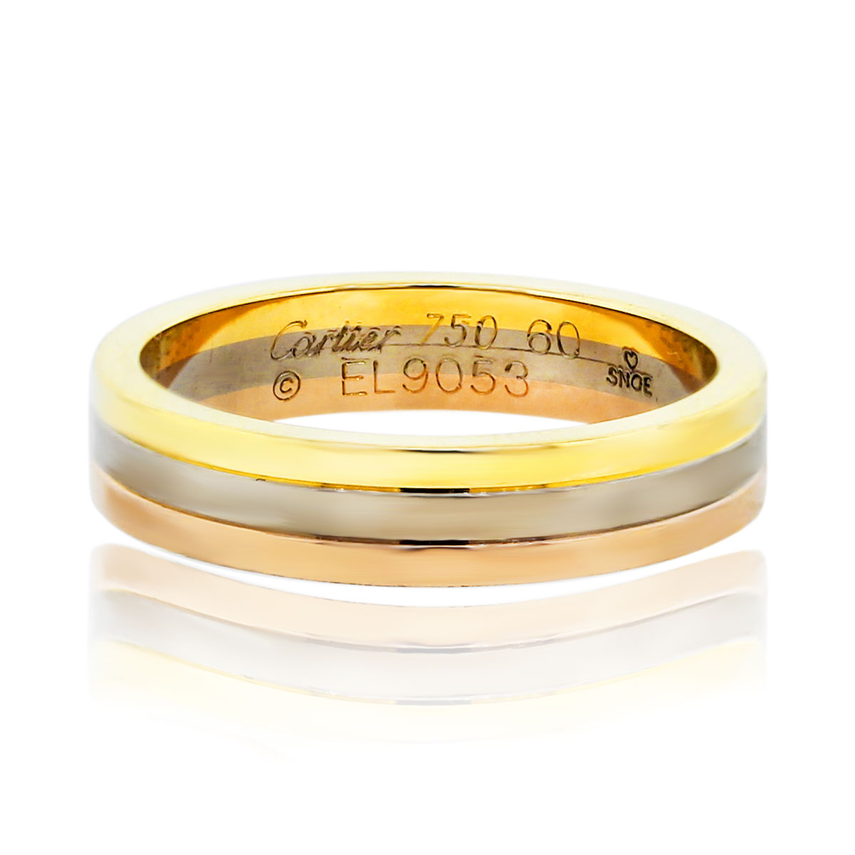 cartier tri color mens wedding band ring cartier wedding rings cartier jewelry cartier jewelry cartier jewelry cartier jewelry