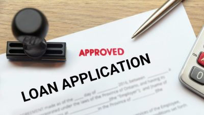 Do You Need a Pre-Approval Letter to See a House? | realtor.com®
