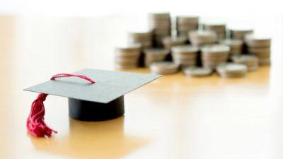 Student Debt Delays Homeownership Much Longer Than You May Think | realtor.com®