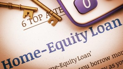 You Can Still Deduct Interest on Home Equity Loans | realtor.com®