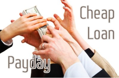 Bad credit score get a personal loan - Cpf pay day loan - Online mortgage rates