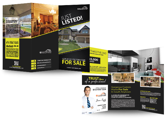 Real Estate Brochures   Real Estate Agent Brochures   Realtor Brochures Real Estate Brochures  Real Estate Agent Brochures  Real Estate Office  Brochures  Realtor Brochures