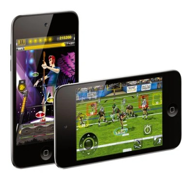 Miranda Lambert Buzz: cool ipod touch 4g wallpapers