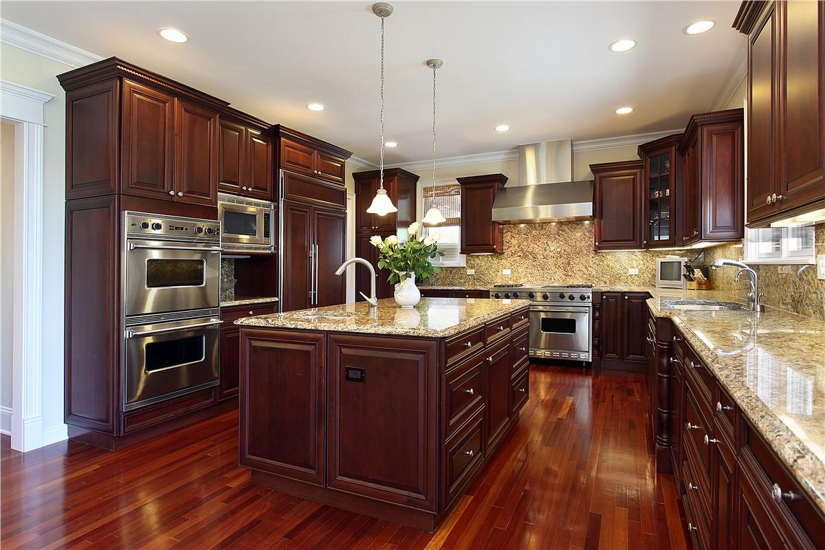 countertop replacement replacing kitchen countertops