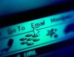 ganhar dinheiro internet email marketing