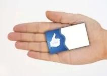 Facebook Ads – 3 Formas Para Evitar o Bloqueio de Seus Anuncios