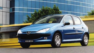 Peugeot 206 used review | 1999-2008 | CarsGuide