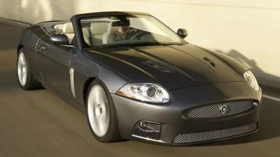 Used Jaguar XK review: 1996-2014 | CarsGuide