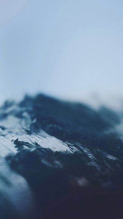 40 Awesome iPhone 6 & 6+ Wallpapers - UltraLinx