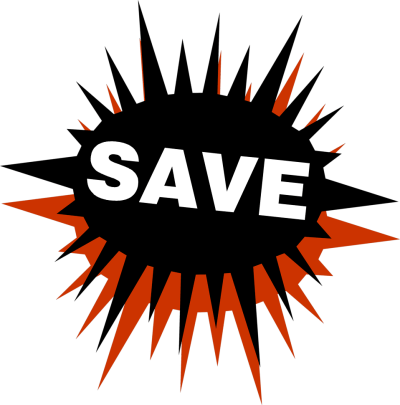 Save | Free Stock Photo | Illustration of save text with a ...