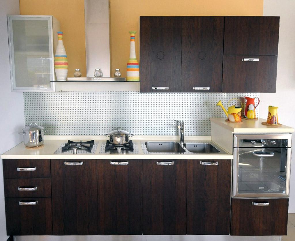 21 small kitchen design ideas photo gallery small kitchen remodeling small kitchen design Source amazing modular kitchen