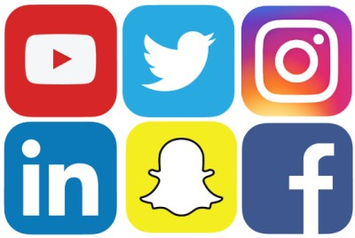 Fitness post on social media may impact others too ...