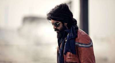 Yash fan commits suicide by setting himself ablaze, KGF star says, 'I don't want fans like this ...