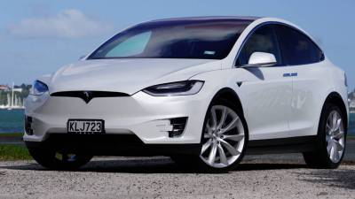 Cruelty-free cars are tricky territory | Stuff.co.nz