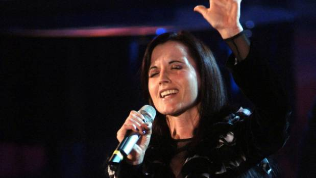 Cranberries singer Dolores O Riordan died by accidental drowning     Irish singer Dolores O Riordan died in a London hotel room in January 2018