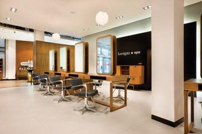 salon Search Results » Retail Design Blog