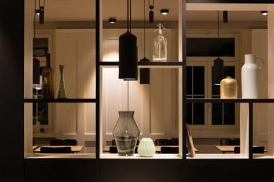 Brasserie Löwen Restaurant by Barmade Interior Design, Zug ...