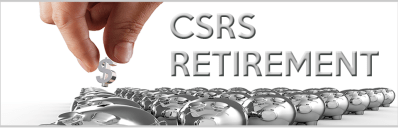 CSRS Calculating Sick Leave |Retirement Benefits Institute