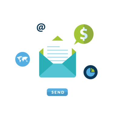 Services Email Marketing