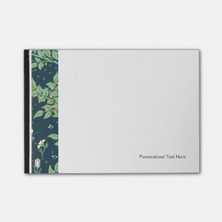 Wallpaper Post-it® Notes - Sticky Notes | Zazzle