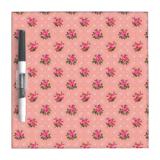 Wallpapers Dry Erase Boards   Zazzle