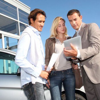What is a new vehicle s dealer invoice price    RoadLoans dealer invoice Dealer invoice price