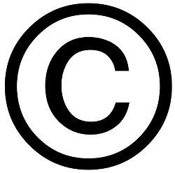 Insert a watermark or Copyright symbol in iMovie 10 and 11 | Complete Geek Boutique