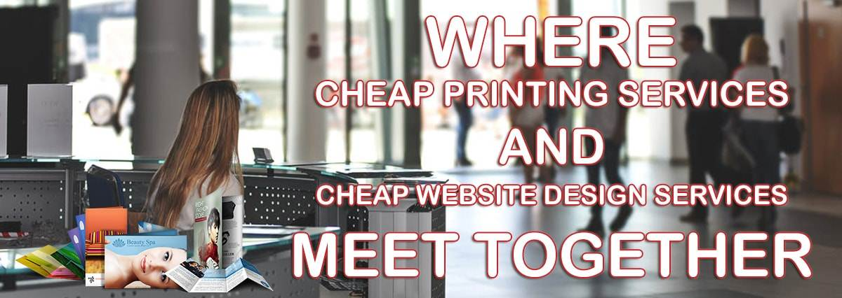 Cheap Printing Singapore  Cheap Printing  Flyer Printing Singapore     Where Cheap Printing Services and Cheap Website Design Services Meet  Together