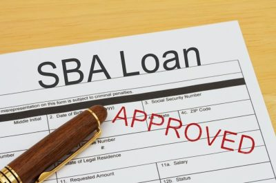 Need funding for your small business? SBA loan programs might be the answer – Royal Examiner