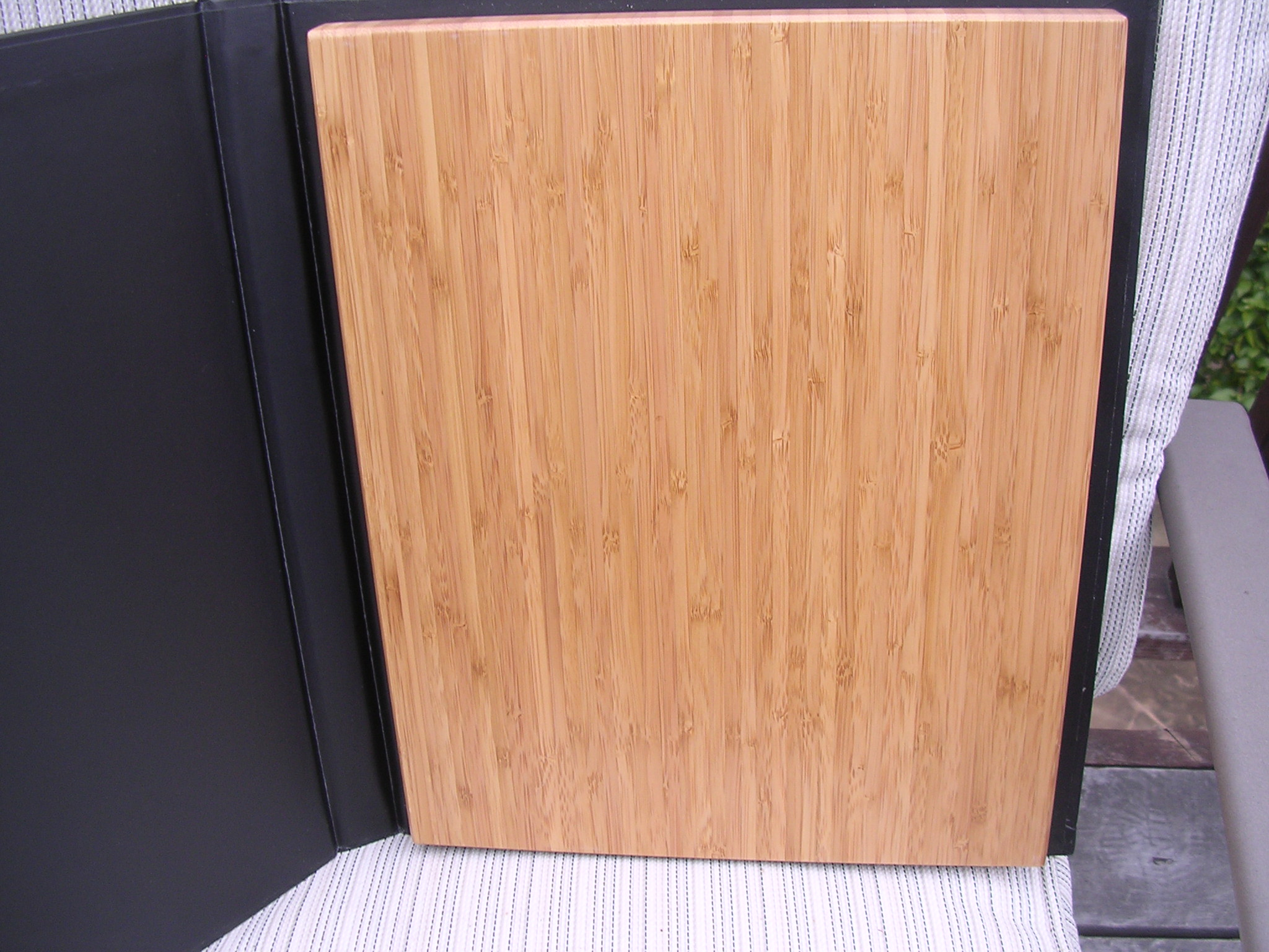 4H CONTEMPORAY bamboo kitchen cabinets Model 4H Bamboo Flat Panel door Kitchen Cabinets Photo Album
