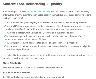 Should You Refinance Your Student Loans For JetBlue Miles? - Running with Miles