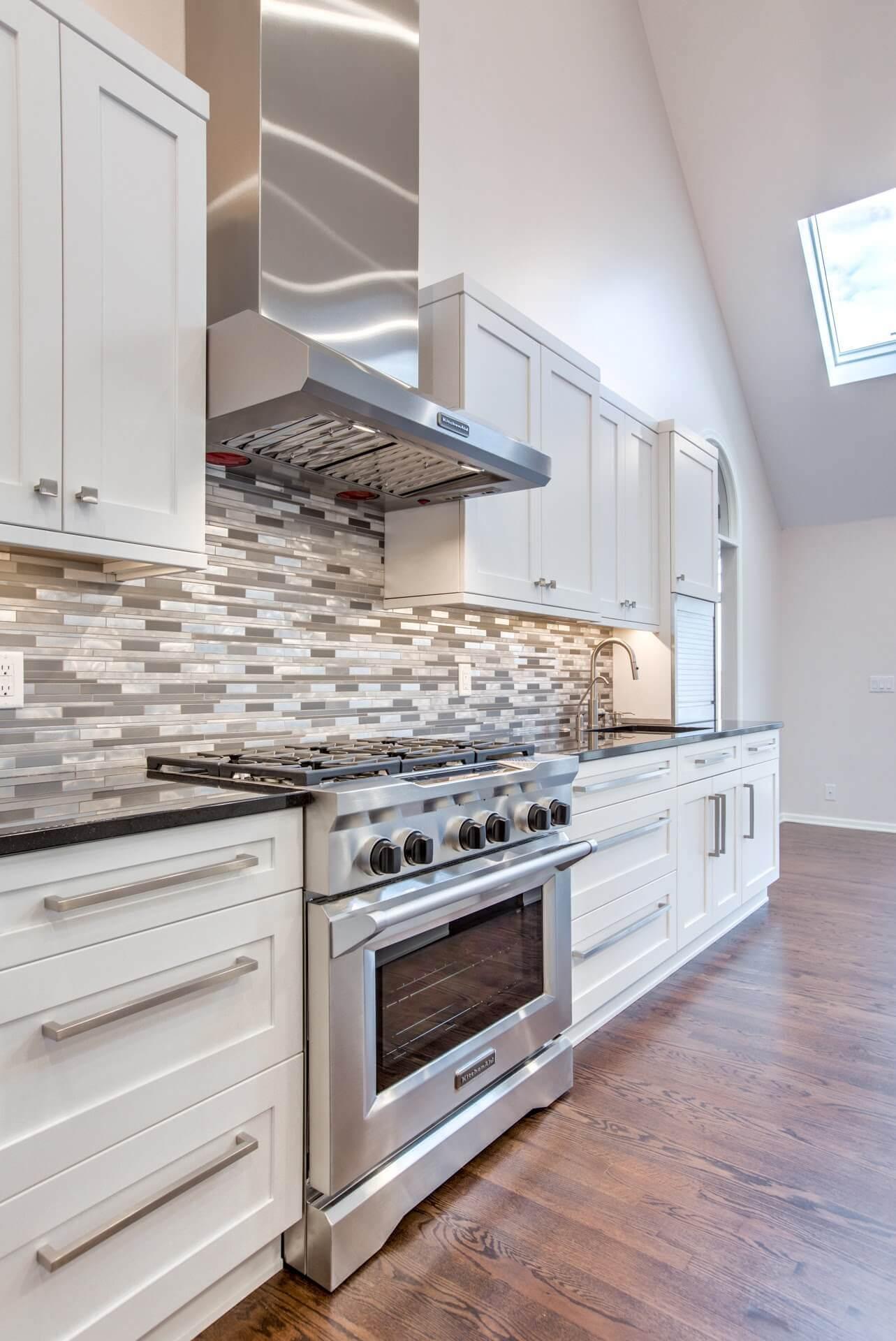 old dominion remodel kitchen remodeling lincoln ne custom renovations custom kitchen renovations Lincoln NE